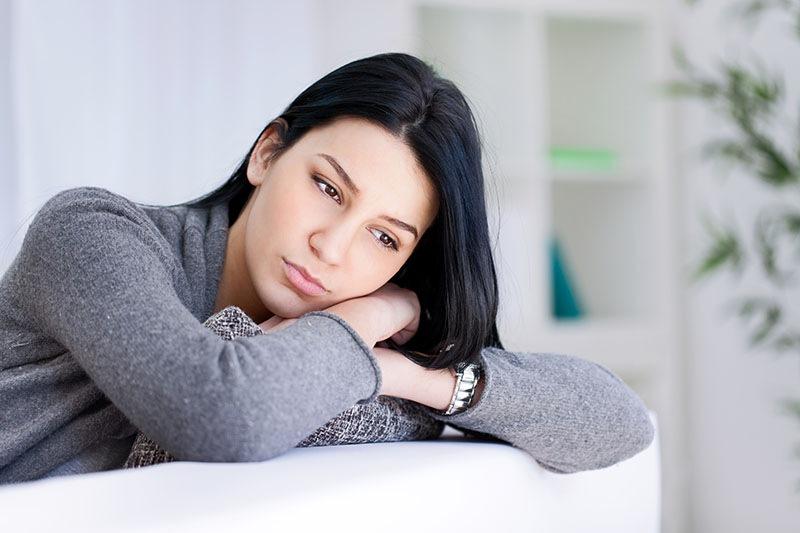 Depression Counseling San Antonio TX